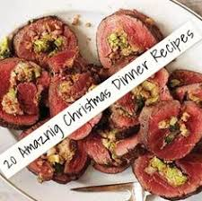 Chrismas Dinner Ideas Delicious Easter Menus Beef Tenderloin Roast Beef And Roasts