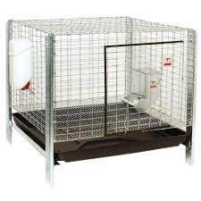 Extra Large Rabbit Cage Trixie 5 1 Ft X 1 7 Ft X 2 3 Ft Extra Small Rabbit Enclosure