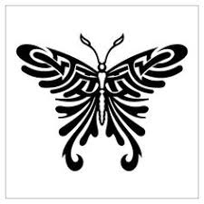 butterfly kisses s tattoos
