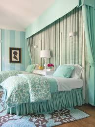 Aqua Bedroom Decor by Aqua Bedroom U2013 Clandestin Info