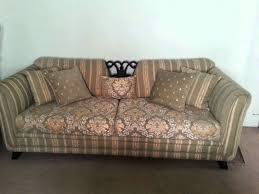 Red Sofa Set Sofas Center Sofa Set For Sale Call Us On Used Cars Living Room