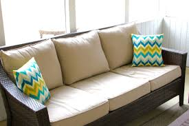 pillow covers for sofa you had me at handmade beginner sewing tutorial simple pillow