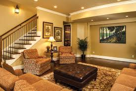 Ceiling Lights Modern Living Rooms Installations Basement Lighting Drop Ceiling Jeffsbakery