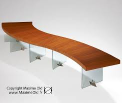 side tables modern maxime old coffee side tables 20th century modern art furniture