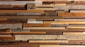 scrap wood wall garage scrap wood mosaic wall for reclaimed llc my projects in
