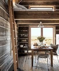 artisan home decor artisan crafted iron furnishings and decor blog home furnishings