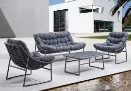 zuo ingonish chair u2013 modish store