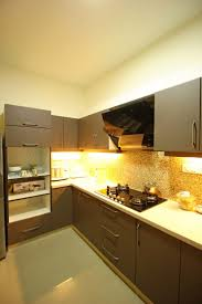 kitchen down lighting 39 best kitchen decor ideas for indian homes images on pinterest