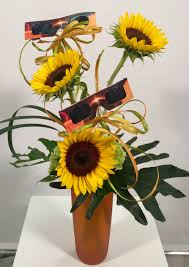flower delivery st louis st louis florist flower delivery by studio