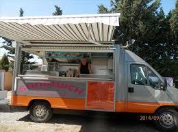 camion cuisine occasion camion restaurant d occasion u car 33