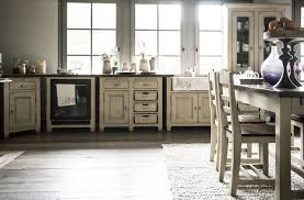 cuisine interiors cuisine interior s brocante cagne cuisine le havre par