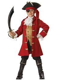 cindy loo hoo halloween costumes best 25 star wars costumes ideas on pinterest kids star wars 54
