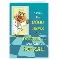 get well ecard funny place cards weddings