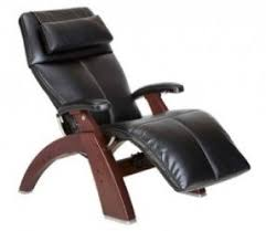 electric reclining chairs foter