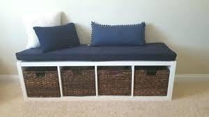 ikea benches with storage ikea benches storage bench australia outdoor stuva uk bedroom