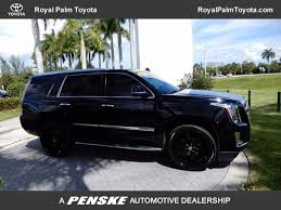 used lexus lx for sale florida new and used cadillac for sale in south florida