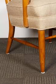 Orange Parsons Chair Maxwell Royal Country Parsons Chair At 1stdibs