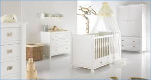 Nursery Furniture by Nursery Flat Pack Furniture Build Service Jade Flat Pack Specialists