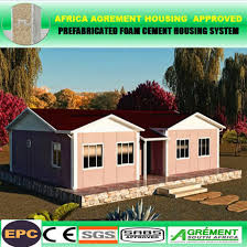 prefab a frame cabins prefab house bungalow prefabricated china prefabricated summer modular prefab assemble houses cabins