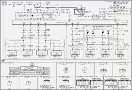 comfortable mazda miata wiring diagram ideas wiring diagram