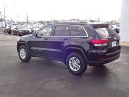 purple jeep cherokee new 2018 jeep grand cherokee laredo e pkg 4x4 sport utility in