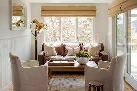 Contemporary Very Small Living Room Decorating Ideas Modern Home - Very small living room decorating ideas