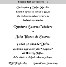 wedding invitations layout wedding invitations christmanista