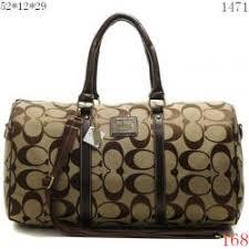 designer handbags for cheap designer handbags replica china style guru fashion glitz