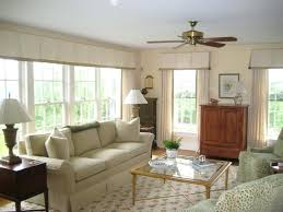 valances for living rooms modern valances for living room ezpass club