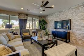Home Design Center Las Vegas by Rhodes Ranch Homes For Sale Las Vegas Nv Bentley Realty Group