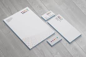 stationery envelopes stationery graphic design business card letterhead envelope