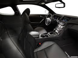 2015 Hyundai Genesis Interior 9618 St1280 160 Jpg