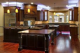 led above cabinet lighting photo gallery super bright leds