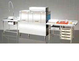 Design A Commercial Kitchen Kitchen Fresh Commercial Kitchen Dishwasher Home Design