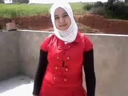 rencontre mariage site de rencontres au maroc rencontres mariage au maroc zawaj