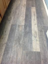 unique vinyl flooring widths 90 best images about flooring on