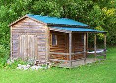 australia u0027s backyard cabins granny flats tiny houses pinterest