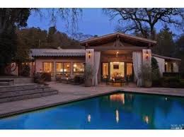 frank lloyd wright style homes for sale 15 best frank lloyd wright modern ranch homes images on pinterest