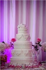 artistic metro detroit u0026 arbor michigan wedding photographerst