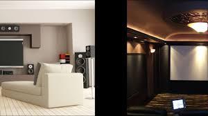 kerala home theater interiors contact 9400490326 youtube
