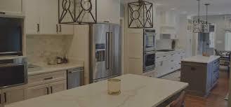 custom kitchen cabinets louisville ky vittitow cabinets louisville building custom cabinetry