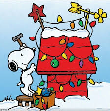 charlie brown christmas lights snoopy s doghouse happy birthday jesus pinterest snoopy