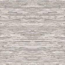 peel and stick grasscloth wallpaper york wallcoverings nautical living horizontal grasscloth 33 x