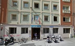 ufficio immigrazione bologna permesso di soggiorno basta col ricatto permesso di soggiorno migranti protestano
