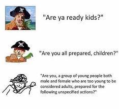 Memes On - increasingly verbose memes on the rise rebrn com