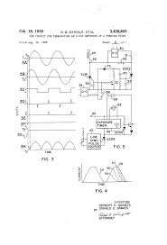 power electronics based industrial battery charger using thyristor