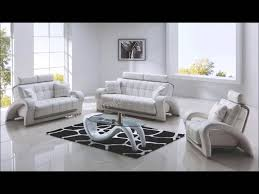 City Furniture Bedroom by New York City Furniture Store In Brooklyn Ny 11223 Youtube