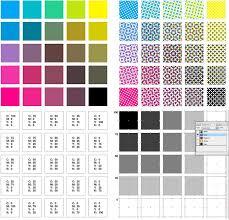 8 best let u0027s talk color images on pinterest color inspiration