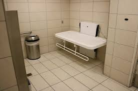 Bathroom Changing Table Orlando Airport Gets Changing Tables Orlando Sentinel