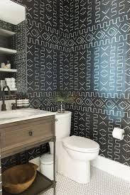 571 best bathrooms images on pinterest bathroom inspiration
